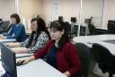 «Электронный образовательный ресурс «ЯКласс»»
